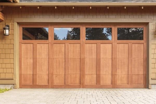 Rochester Ny Garage Door Installation, Garage Door Opener Repair Rochester Mn